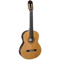 Admira ADM08 Classical Guitar, Full Size
