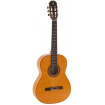 Admira 1906 Triana Flamenco Guitar