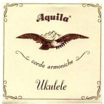 Aquila 30U Soprano Nylgut Set. GDAE