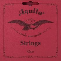 Aquila 13O Oud String Set