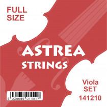 Astrea Viola String Set, 16inch Size