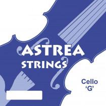 Astrea G Cello String