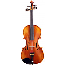 Hidersine 3191 Piacenza Violin Outfit 4/4
