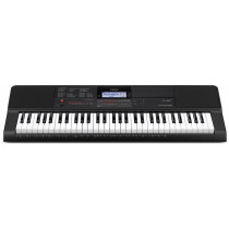 Casio CT-X700 Full Sized Keyboard