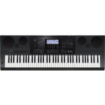 Casio WK-7600 High End Keyboard