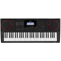 Casio CT-X3000 Full Sized Portable Keyboard