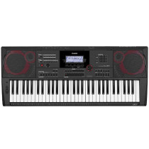 Casio CT-X5000 Full Sized Portable Keyboard