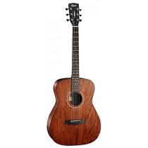 Cort AF510M Guitar. Open Pore