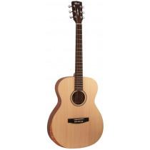 Cort LUCE-BVLC-OP Luce Acoustic Guitar