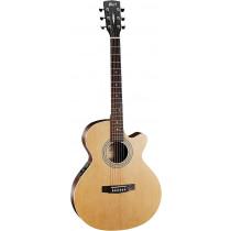 Cort SFX-DAO-BG-NAT SFX DAO Guitar