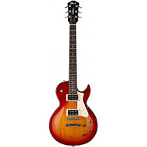 Cort CR100-CRS CR100 Electric Guitar, Cherry