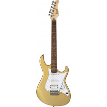 Cort G250 Electric Guitar, Champagne Gold