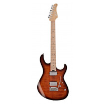 Cort G290-FAT-AVB G290 FAT Electric Guitar