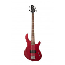 Cort ACTION-JR-OPBC Action Bass Junior, Cherry