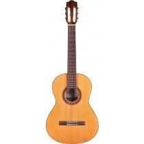Cordoba Cadete 3/4 Guitar, Solid Cedar