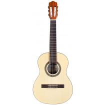 Cordoba C1M 4/4 Classical Guitar, Spruce Top