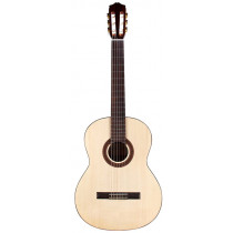 Cordoba C5-SPR Classical Guitar, Spruce Top
