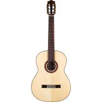 Cordoba C7-SPR Classical Guitar, Spruce Top