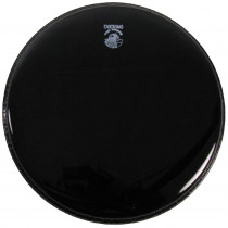 Deering Banjo head, 11inch, black