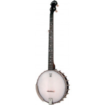Deering Vega Little Wonder 5 str Banjo