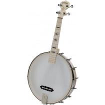 Deering Goodtime Concert Ukulele Banjo
