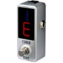 BX-TUNER Auto-Chromatic Tuner Pedal