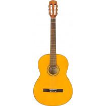 Fender ESC105 Classical Guitar 4/4