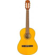 Fender ESC80 Classical Guitar 3/4
