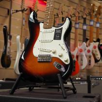 Fender Player Series Stratocaster