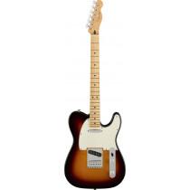 Fender Player Series Telecaster, Sunburst