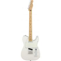 Fender Player Series Telecaster, Polar White
