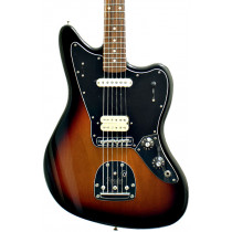Fender Player Jaguar Electric Guitar