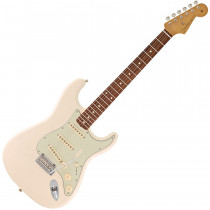 Fender Vintera 60s Stratocaster Modified, White