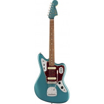 Fender Vintera 60s Jaguar Guitar