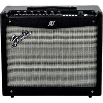Fender PRINCETONBLACK TWEED BLUE CELE