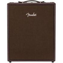 Fender SFX II Acoustic SFX II Amplifier