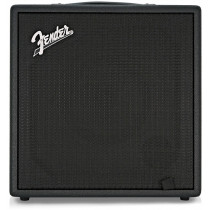 Fender LT25 Rumble Bass Amp with Effects