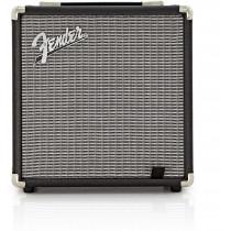 Fender Rumble Bass Combo Amp 15w