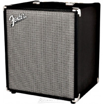 Fender Rumble 200 V3 Combo Amp