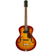 Godin 5th Avenue Kingpin Guitar