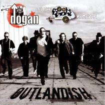 Outlandish - Dogan Mehmet