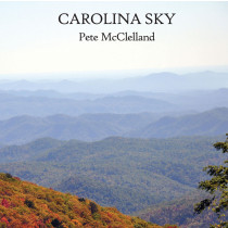 Carolina Sky - Pete McClelland