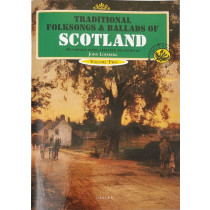 Vol2 Folksongs & Ballads Scots