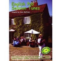 English Pub Session Tunes