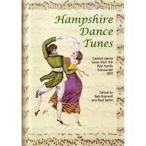 Hampshire Dance Tunes