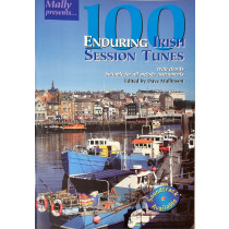 100 Enduring Irish Sessn.tunes