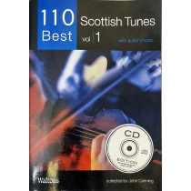 110 Best Scottish Tunes Vol 1