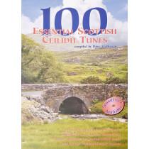 100 Essential Scottish Tunes