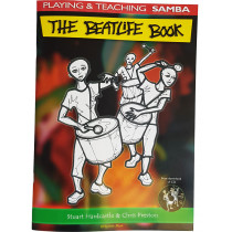 The Beatlife Book