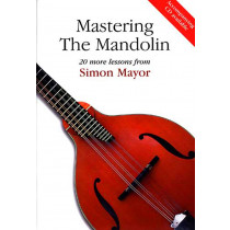 Mastering The Mandolin